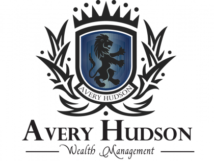Avery-Hudson Wealth Management