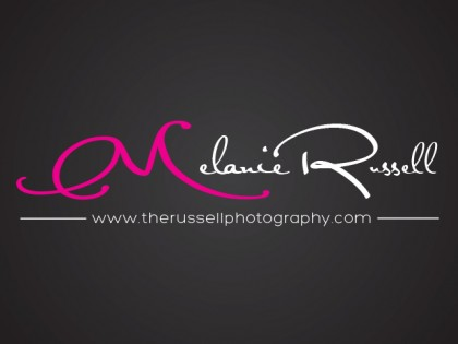 Russell Photography