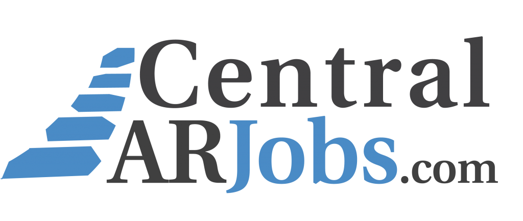 Central AR Jobs | Blue Finch Designs | Northwest Arkansas