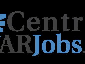 Central AR Jobs
