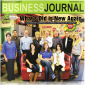 Faulkner County Business Journals